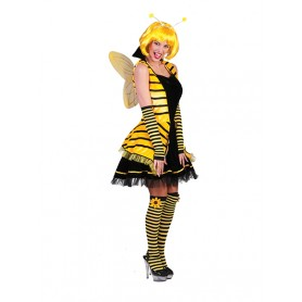 Bee Betty