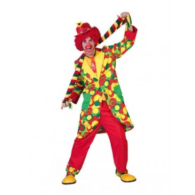 Clownspak