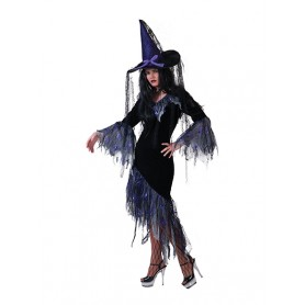 Witch Belinda